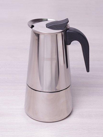 Гейзерна кавоварка (300 мл) | 3699864