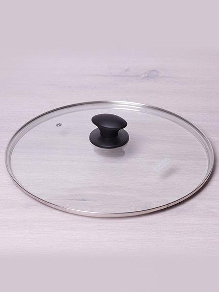 Кришка скляна (32 см) | 3699872