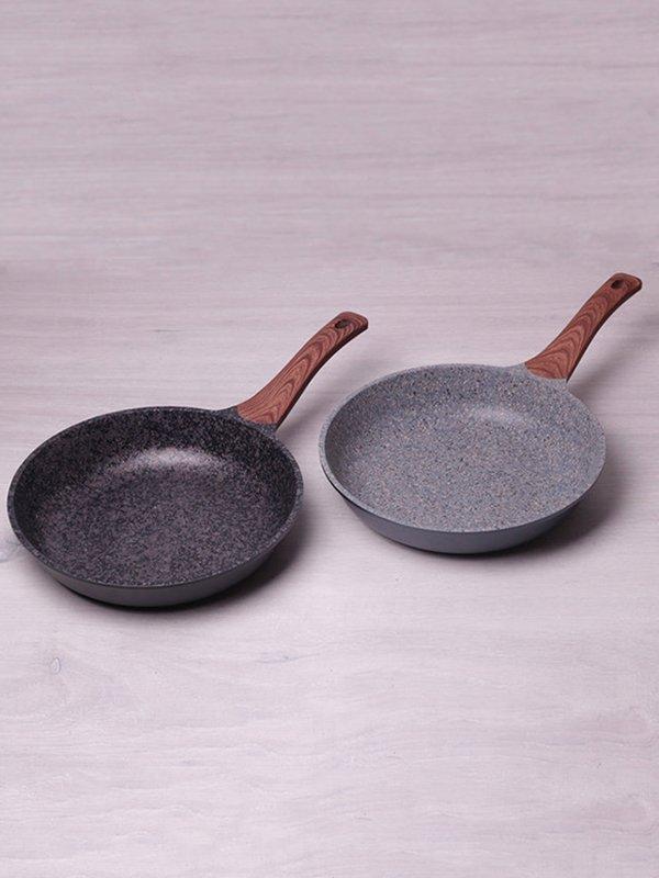 Сковорідка для млинців (28 см)   3699942
