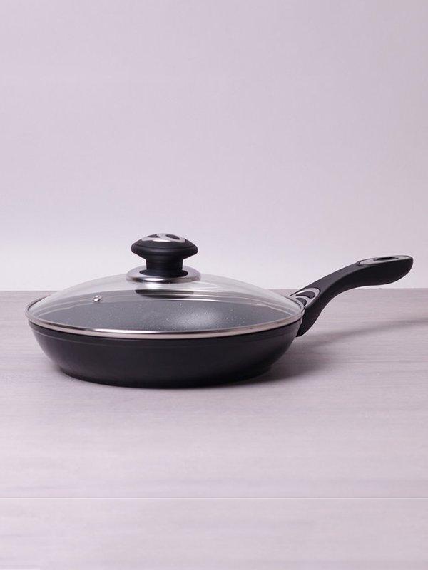 Сковорідка (24х5 см) | 3699949