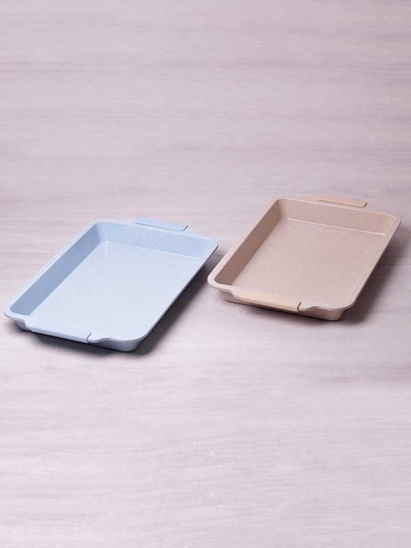Форма для запікання (46х30х4,5 см) | 3699981