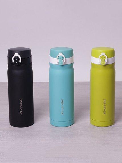 Термос-пляшка (500 мл) | 3700110