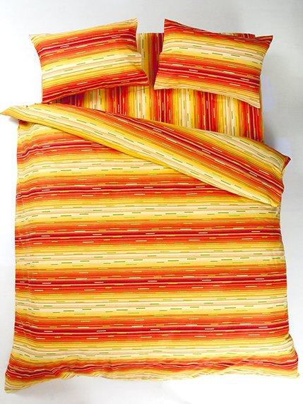 Комплект постельного белья двуспальный (евро) | 2721667