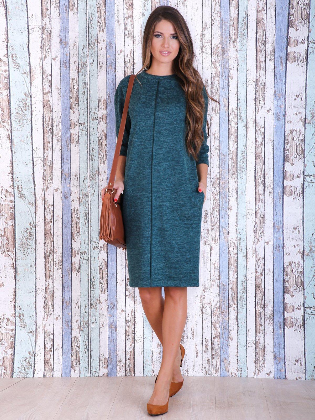 Сукня зелена | 3705639