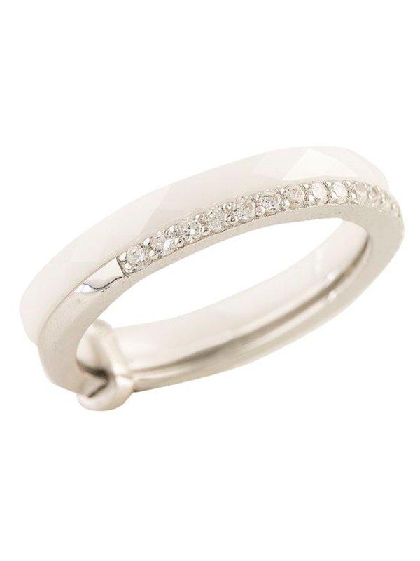 Перстень   3707013