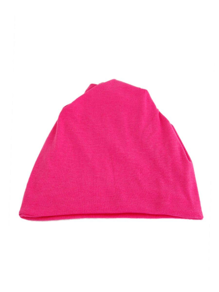 Шапка рожева | 2672026 | фото 5