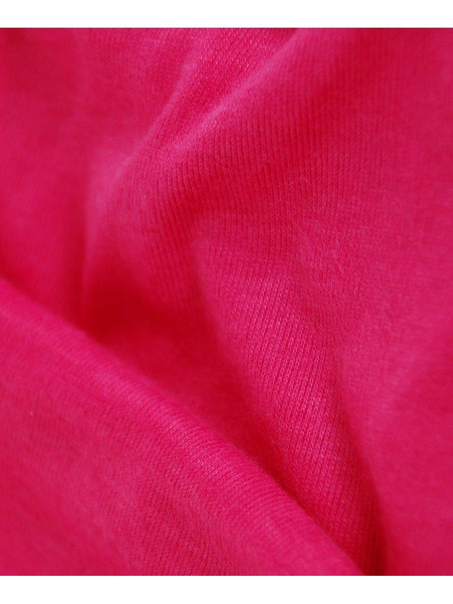 Шапка рожева | 2672026 | фото 6