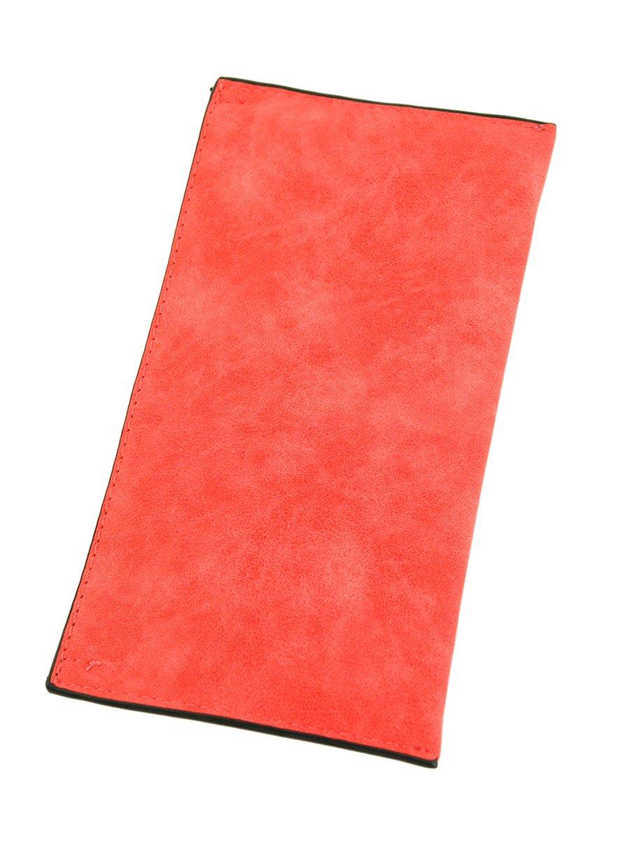 Гаманець червоний | 3352538 | фото 5
