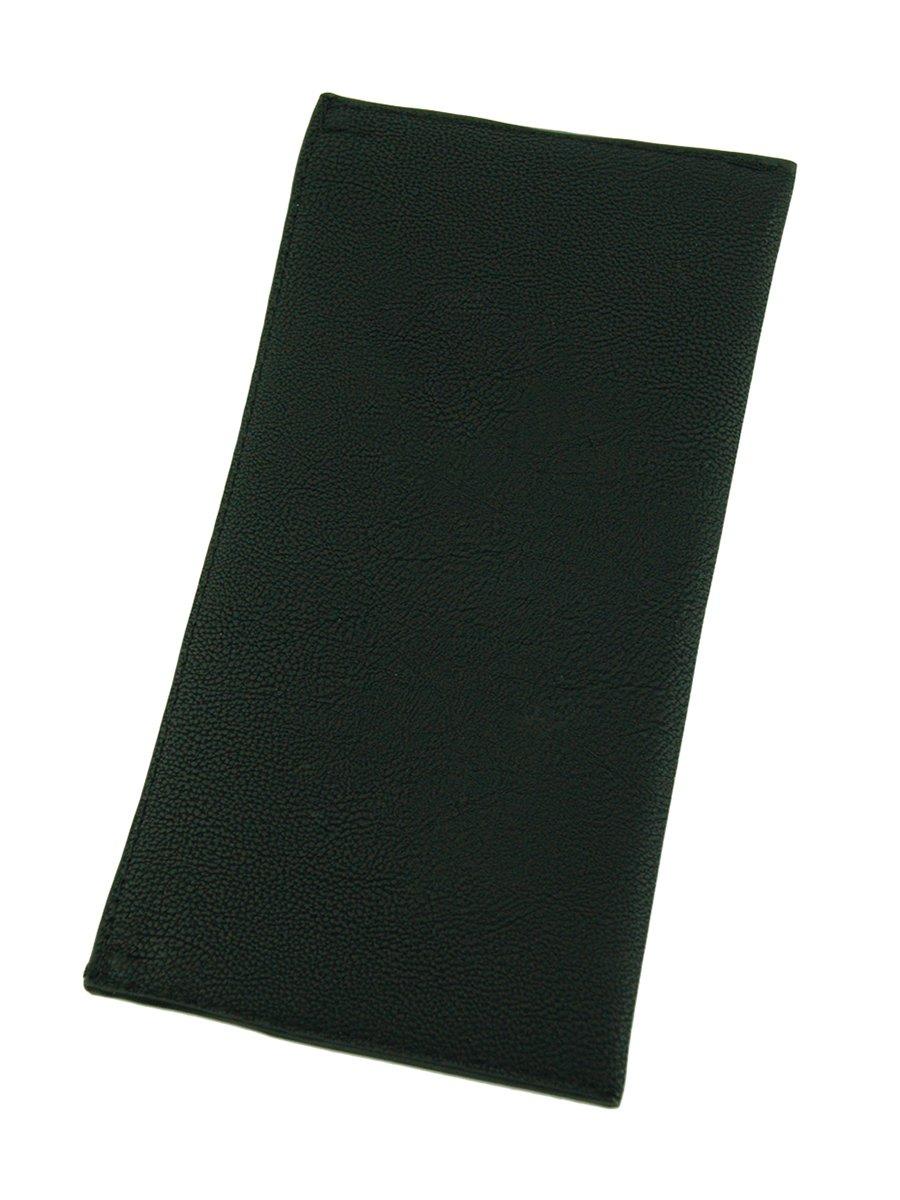 Гаманець чорний | 3390941 | фото 5