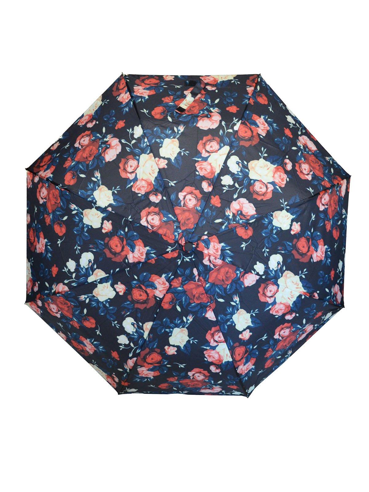 Зонт   3717652
