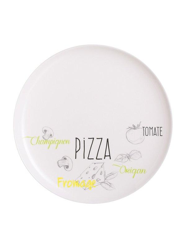 Тарелка (32 см) | 3720540
