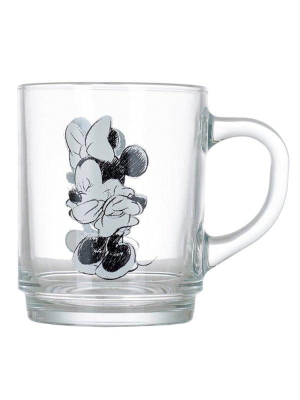 Чашка (250 мл) | 3720576