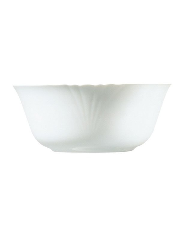 Салатник (16 см)   3720611
