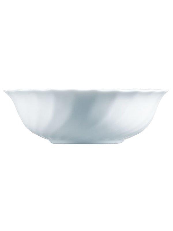 Салатник (16 см) | 3720631