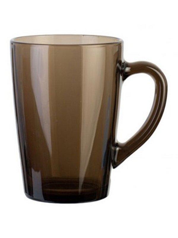 Чашка (320 мл)   3720738