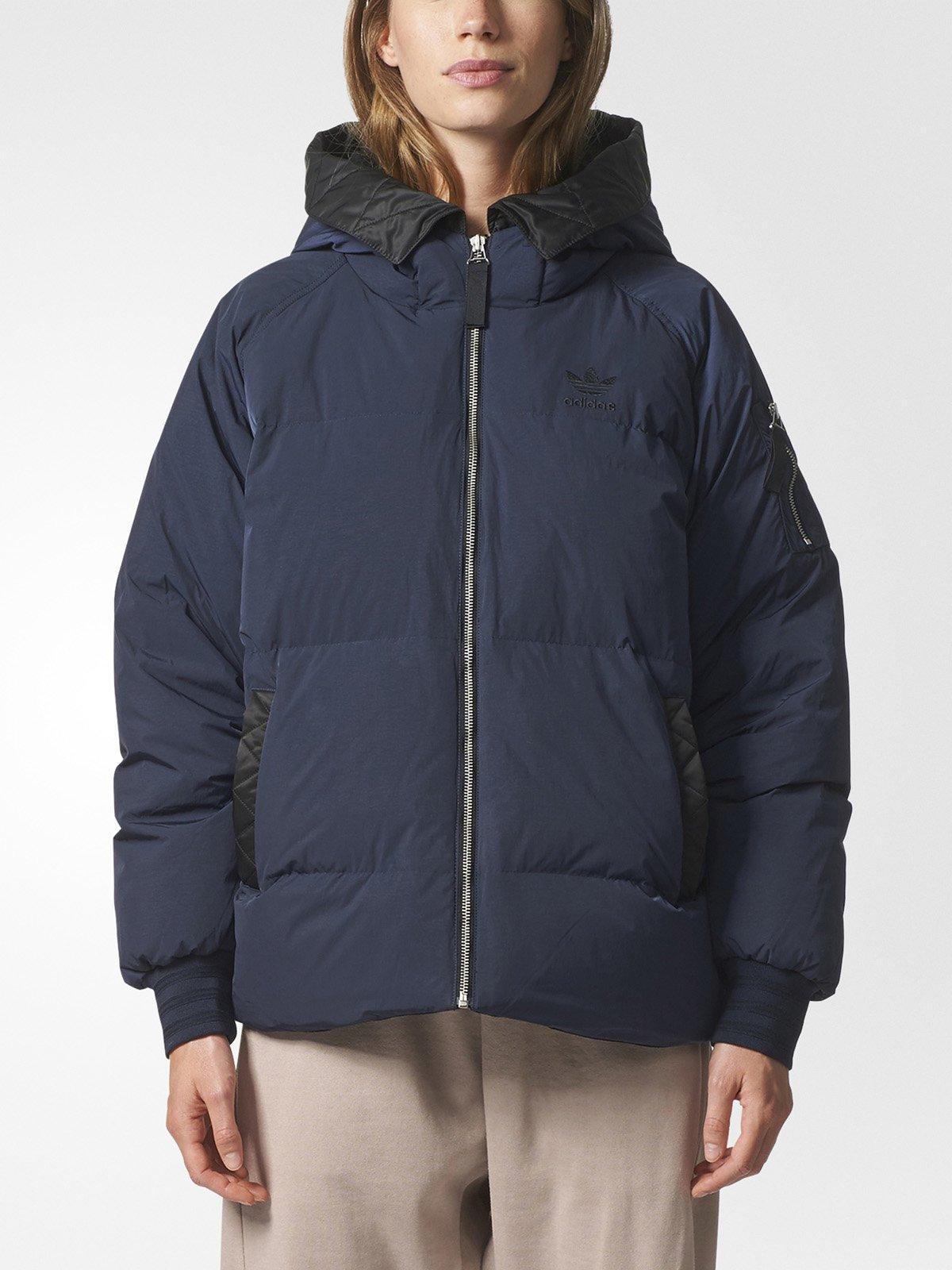 Куртка синя   3711613