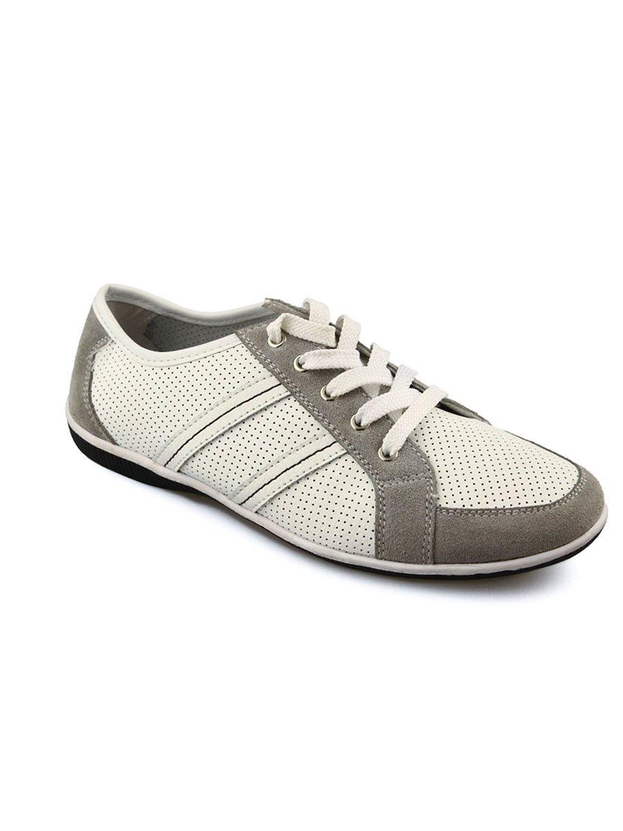 Туфли белые   3738701
