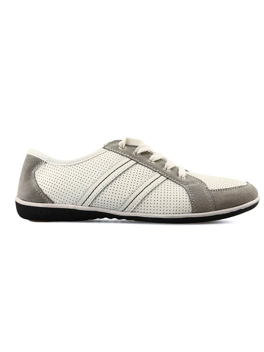 Туфли белые   3738701   фото 2
