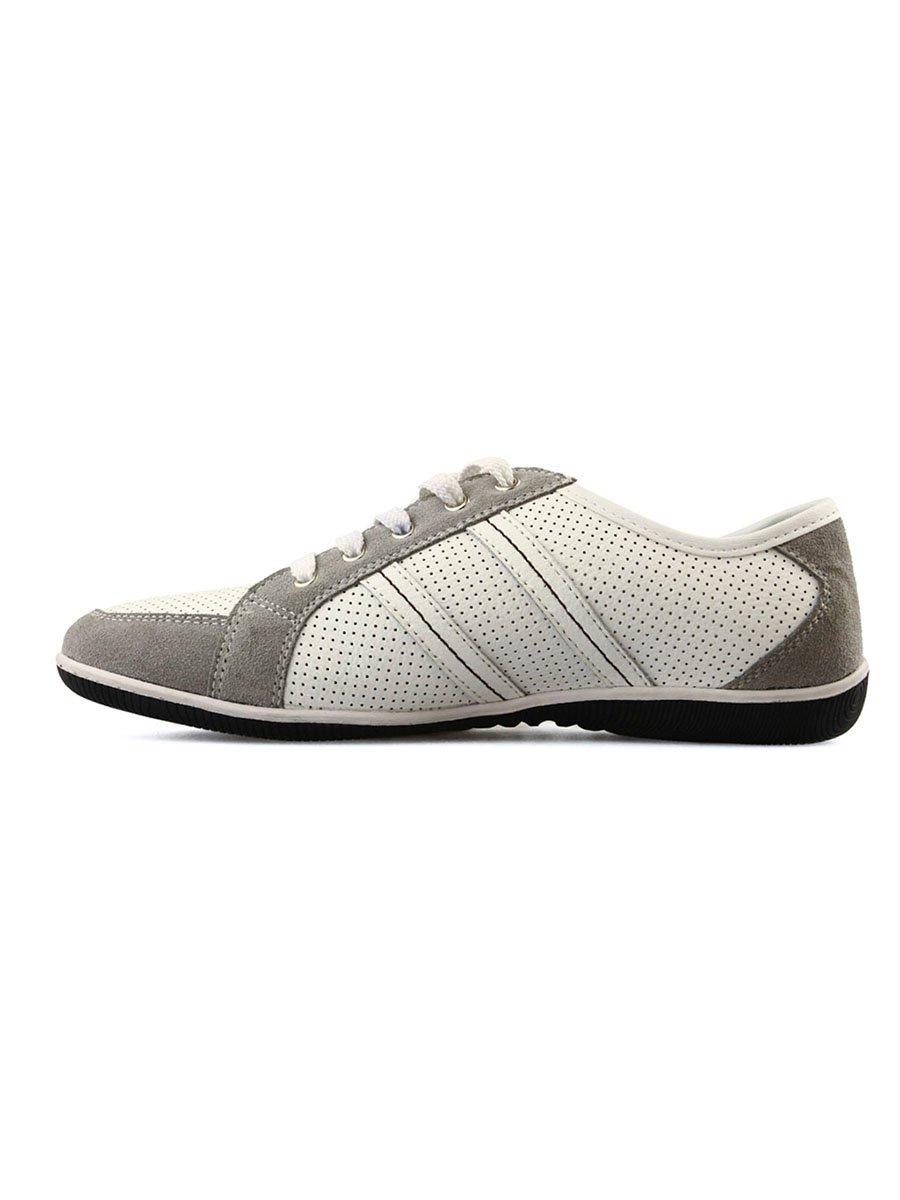 Туфли белые   3738701   фото 4