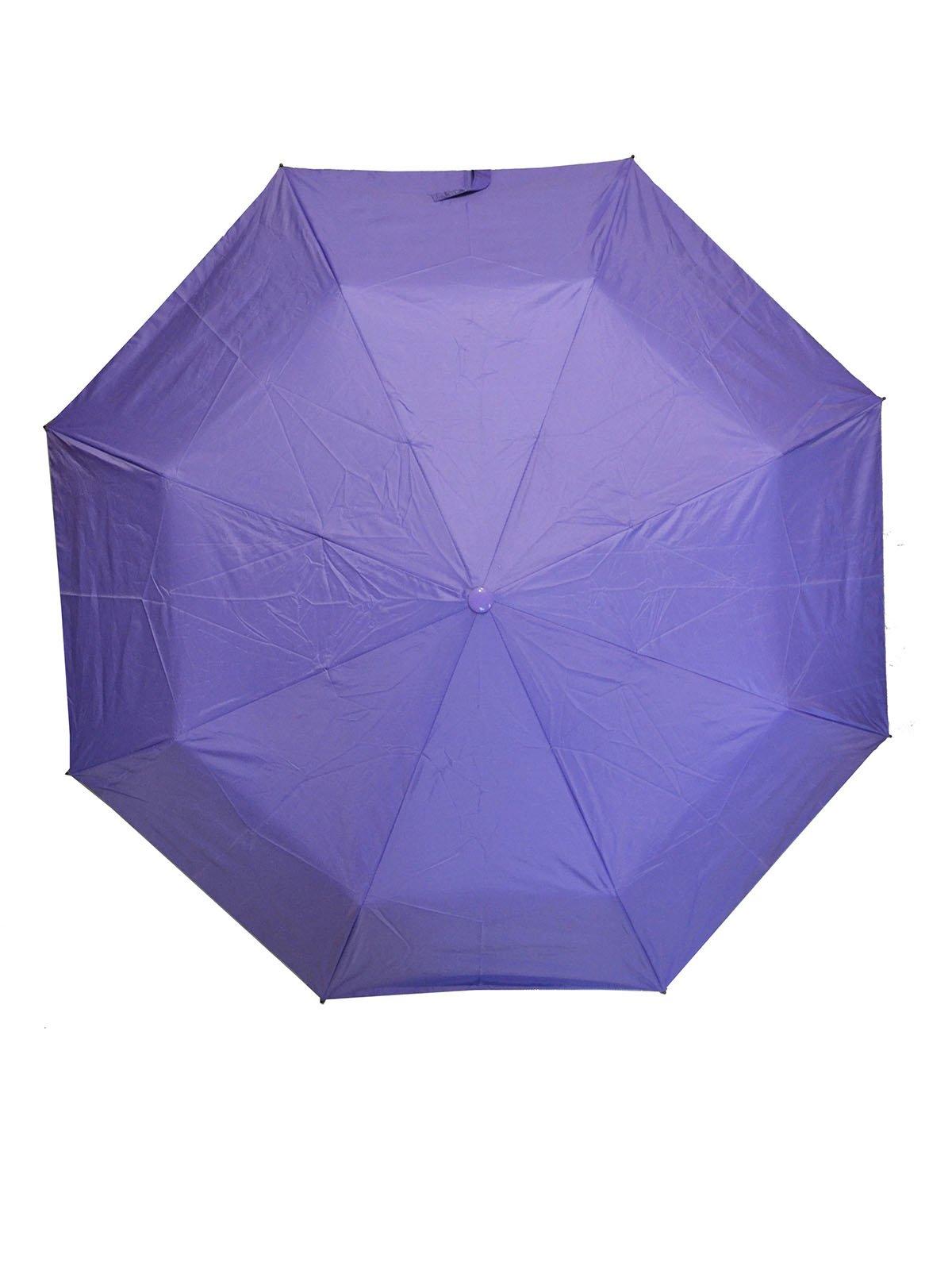 Зонт | 3752935