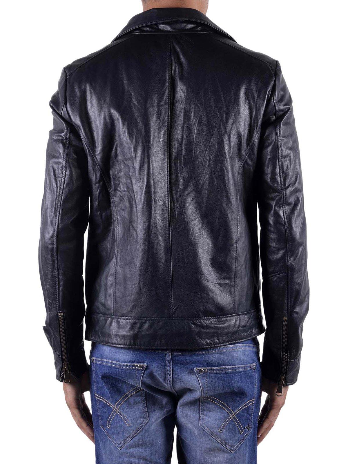 Куртка черная | 3240987 | фото 2
