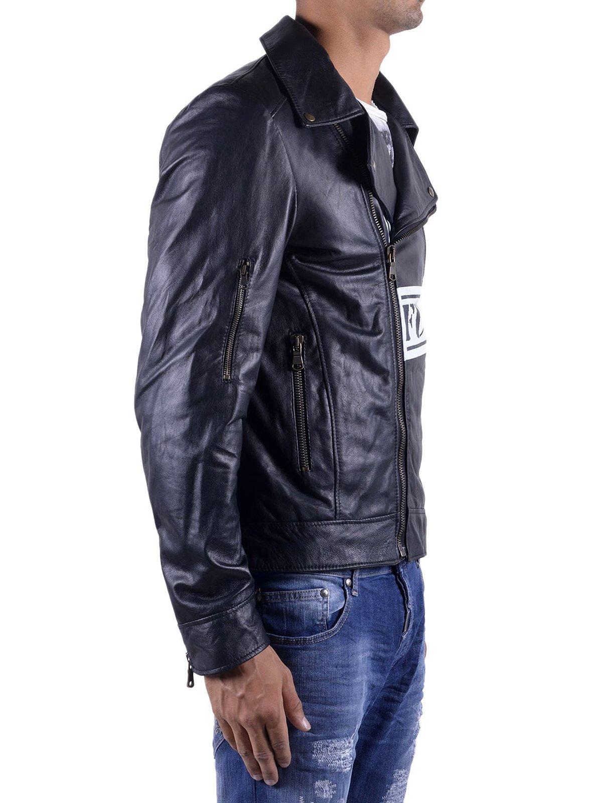 Куртка черная | 3240987 | фото 3