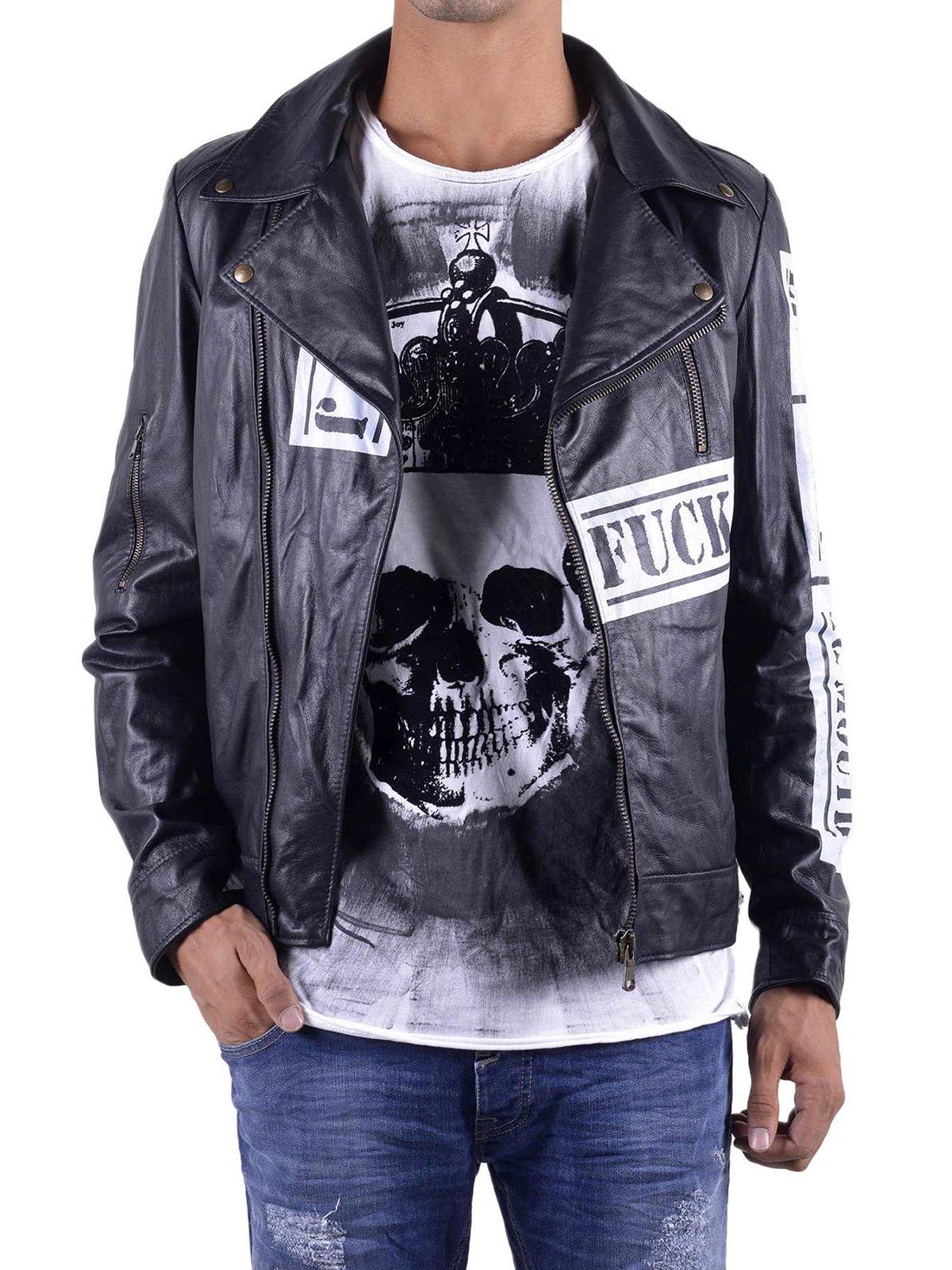 Куртка черная | 3240987 | фото 5