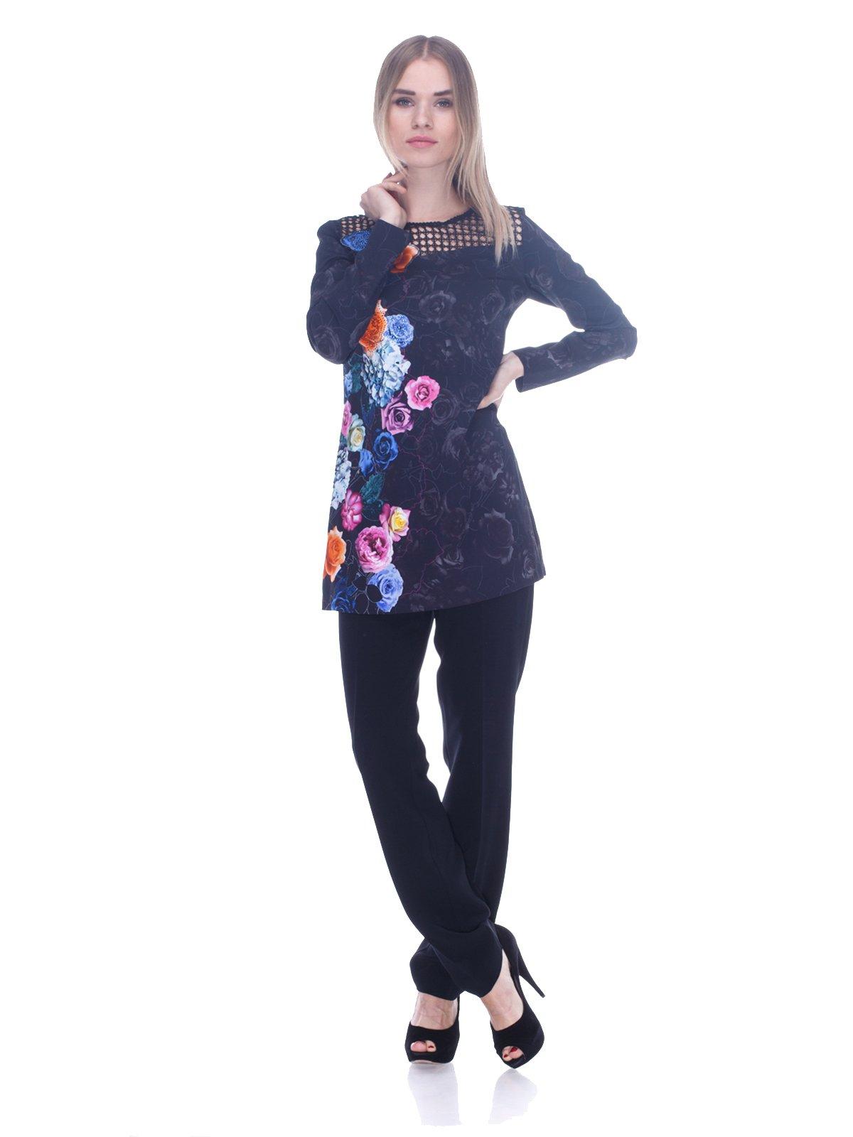 Комплект: туника и брюки | 3752102