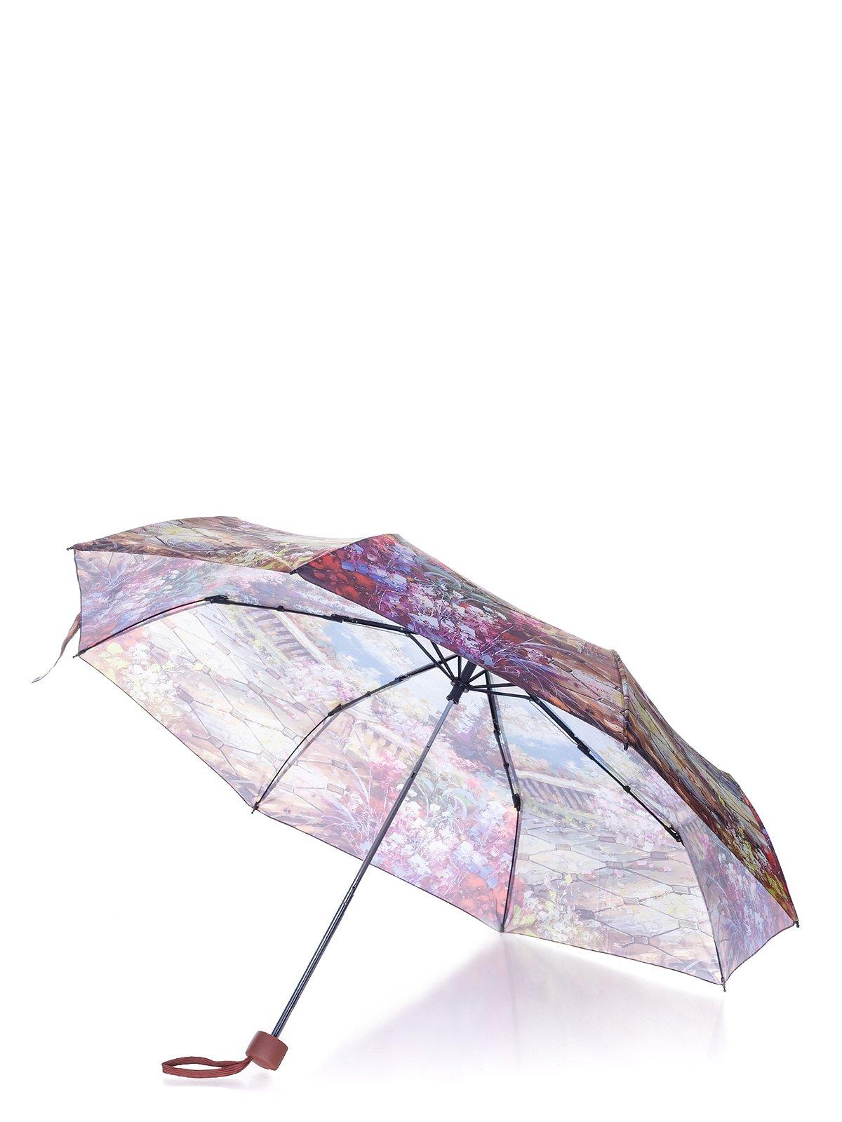 Зонт | 3754578 | фото 2