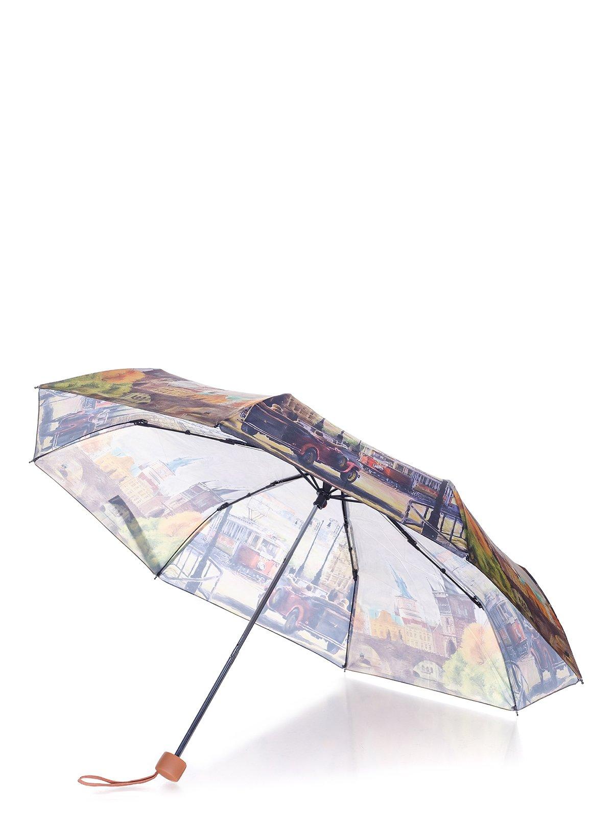 Зонт | 3754574 | фото 2
