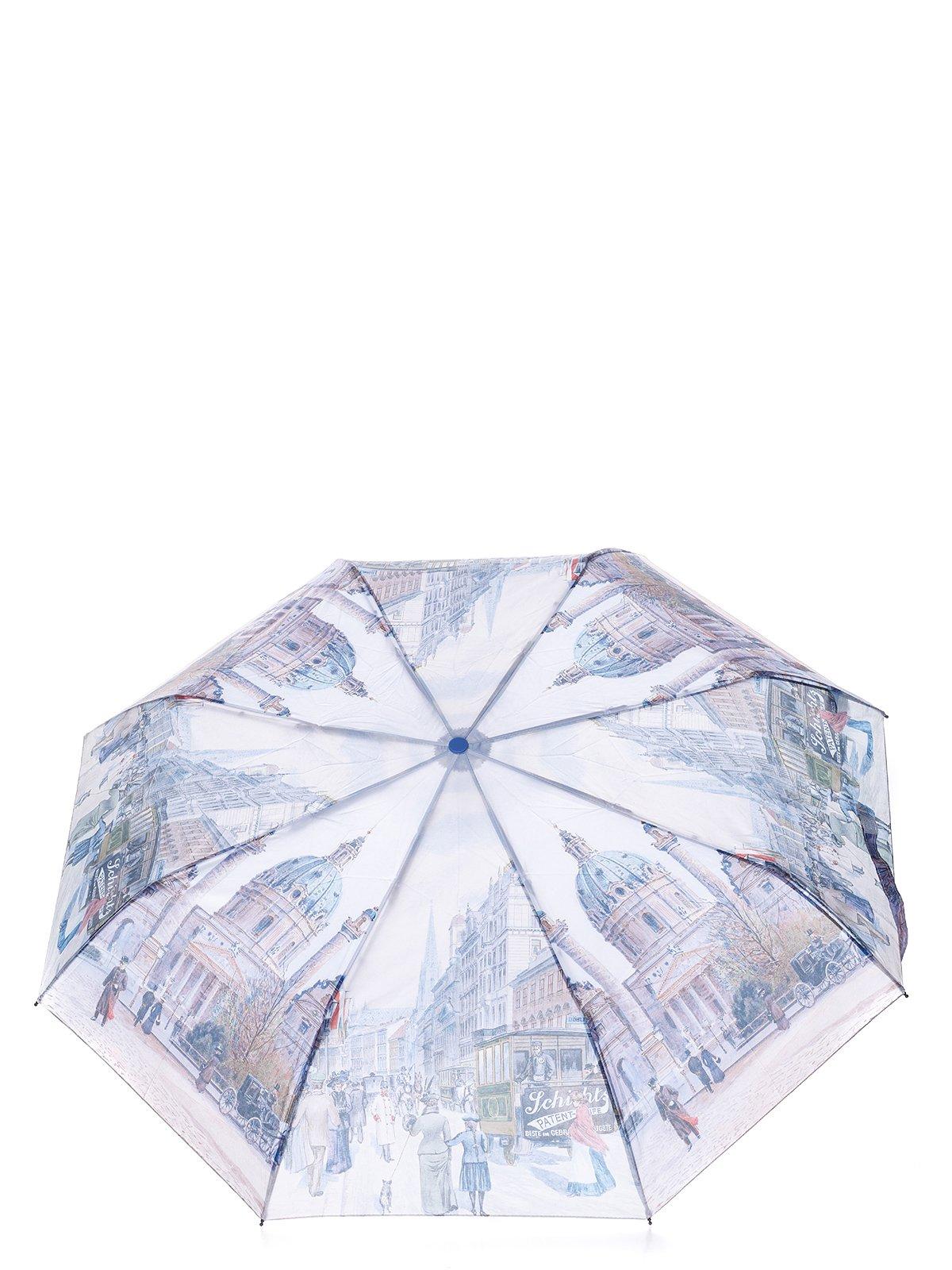 Зонт   3754568