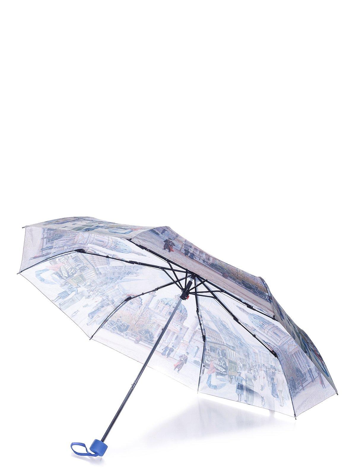 Зонт   3754568   фото 2