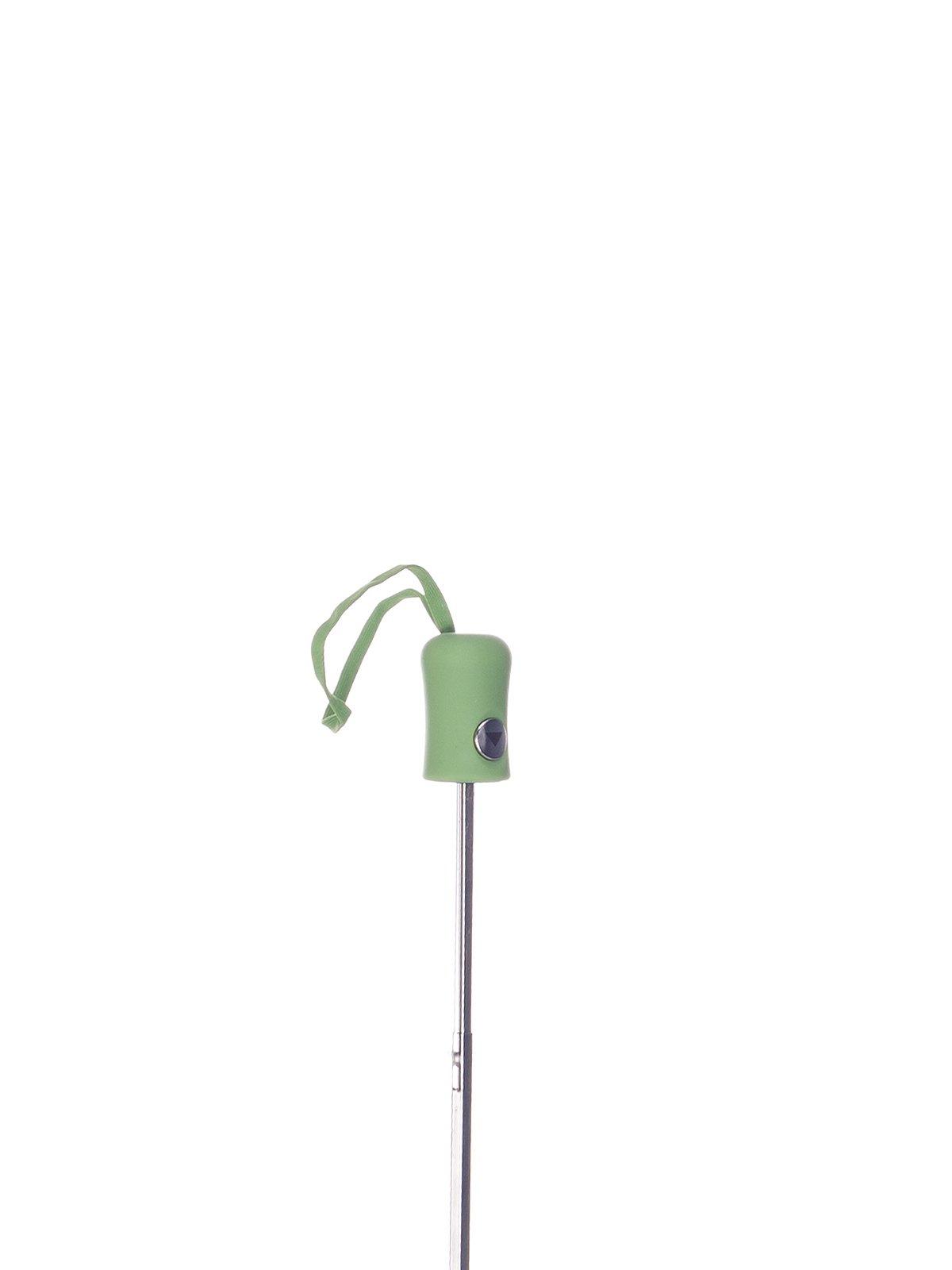 Зонт полу-автомат | 3754585 | фото 3