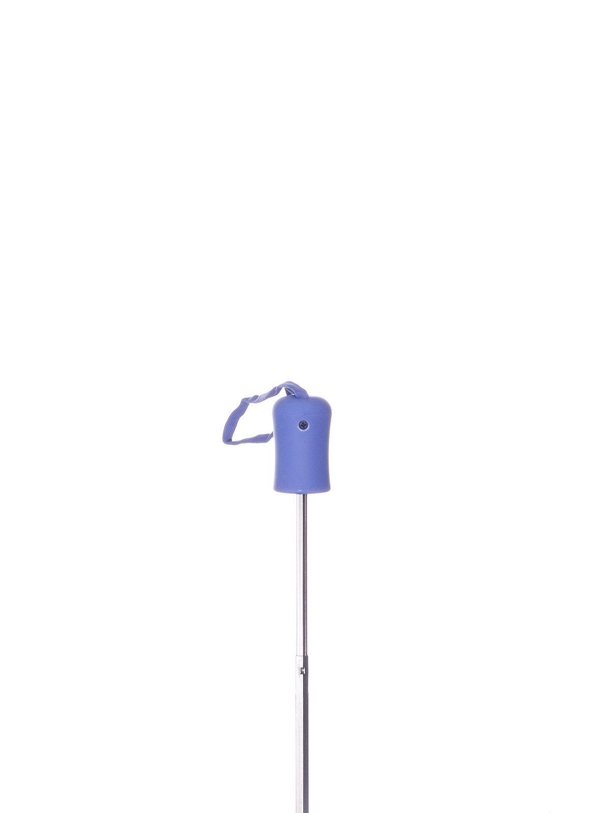 Зонт полу-автомат | 3754581 | фото 3
