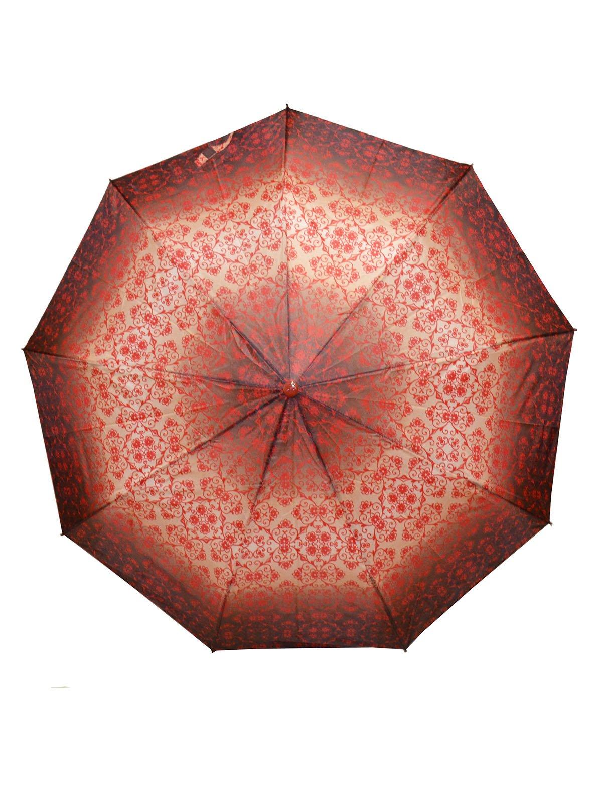 Зонт | 3766692