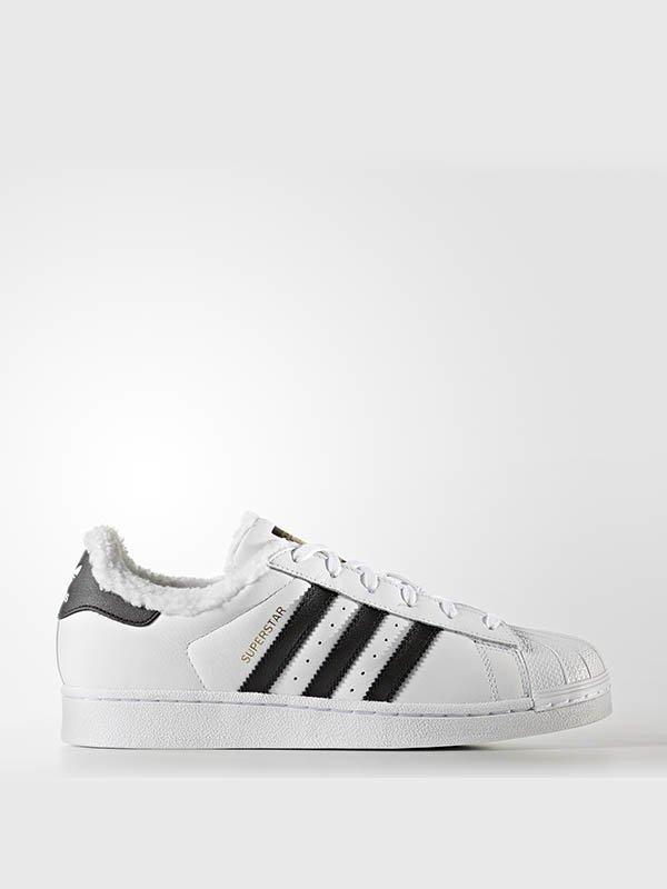 Кроссовки белые | 3712042