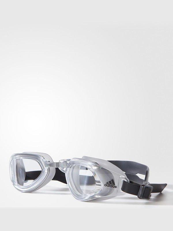 Очки для плавания | 3748250