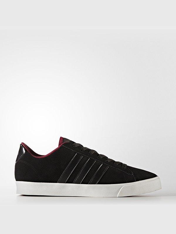 Кроссовки черные | 3748417