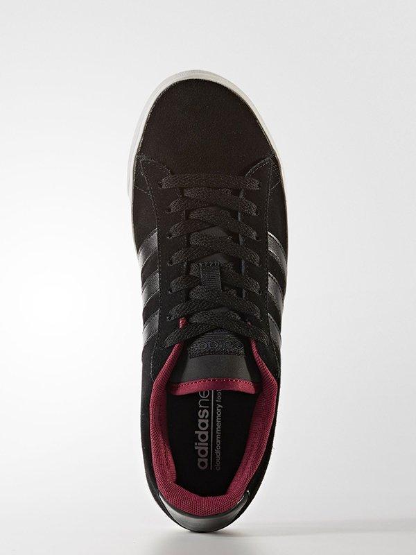 Кроссовки черные | 3748417 | фото 2