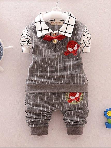 Комплект: джемпер і штани | 3769040