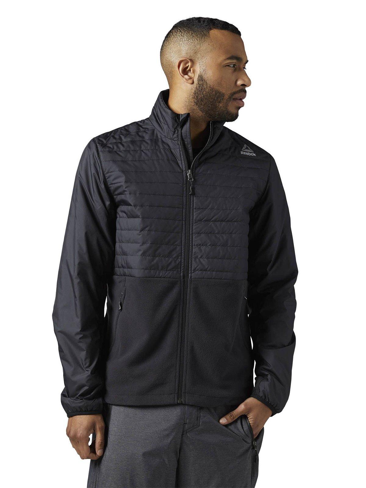 Куртка черная | 3522808