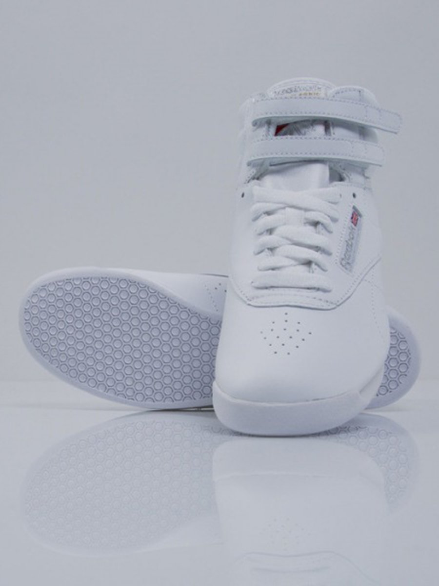 Кросівки білі | 3748157