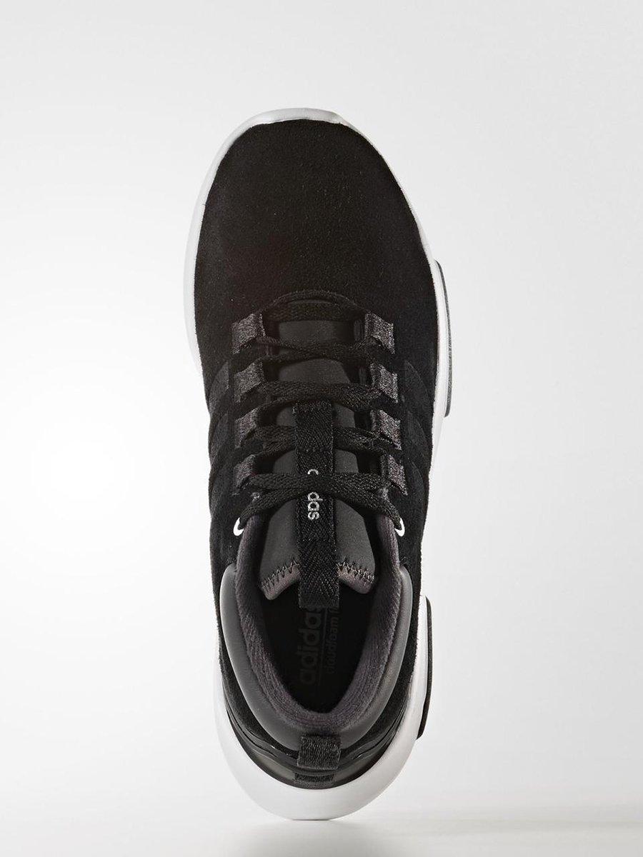 Кроссовки черные | 3748175 | фото 2