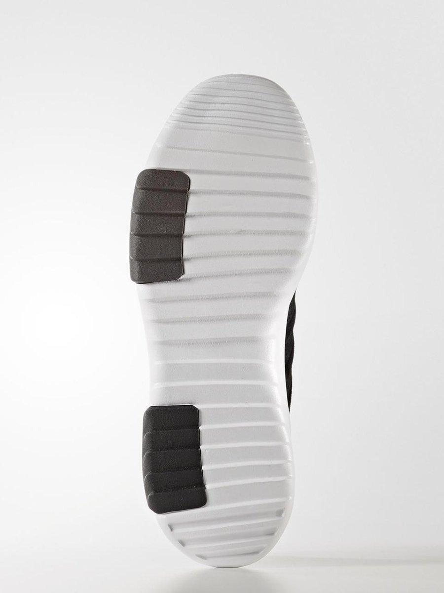 Кроссовки черные | 3748175 | фото 3