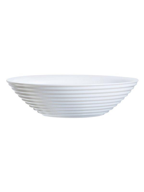 Салатник (16 см) | 3775885