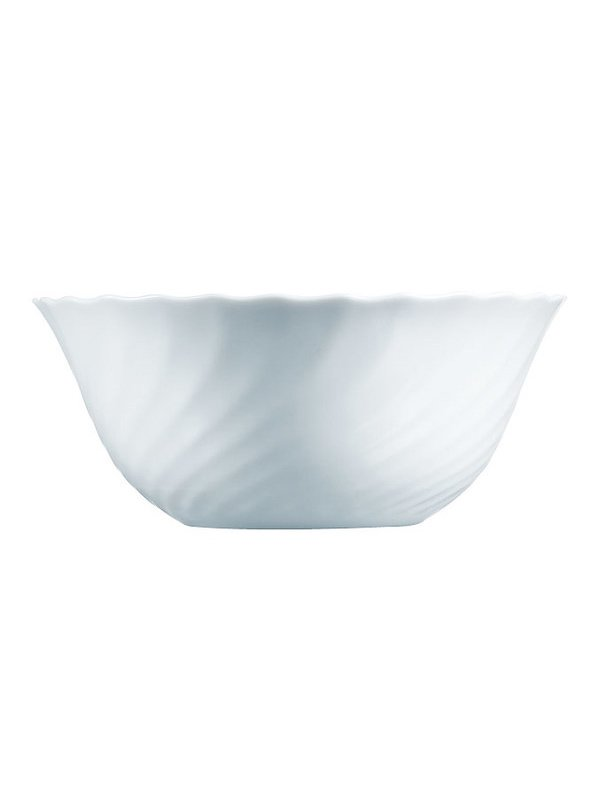 Салатник (24 см) | 3775897