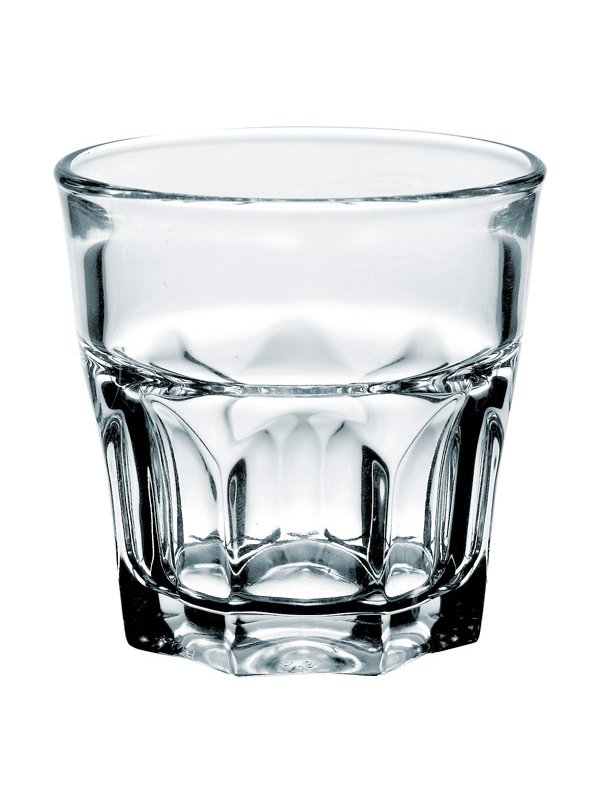 Склянка (200 мл) | 3775910