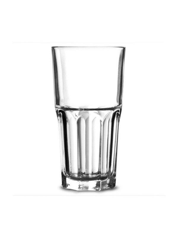 Склянка (350 мл)   3775912