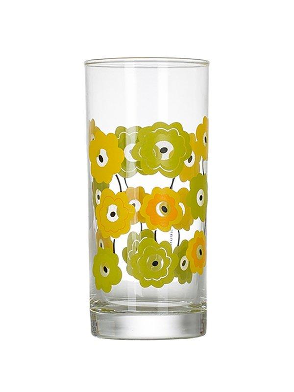 Набір склянок (6 шт.) | 3775920
