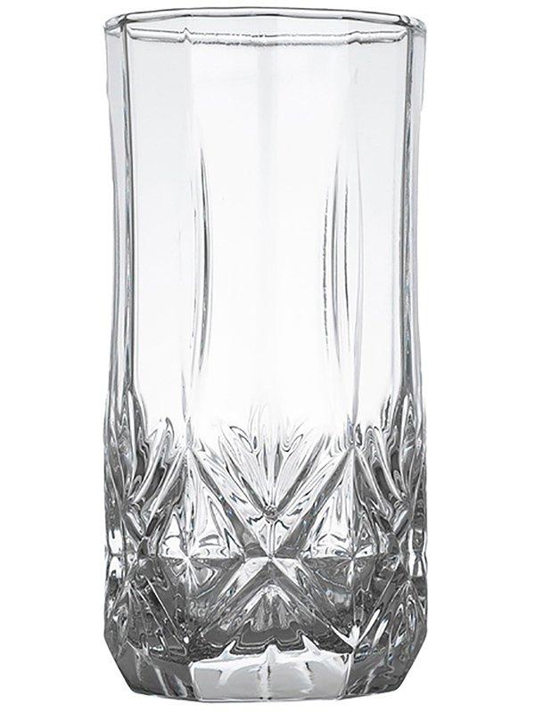 Набір склянок (6 шт.) | 3775921